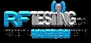 RF Testing Logo Final.png