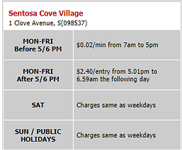 Sentosa Cove charges.png