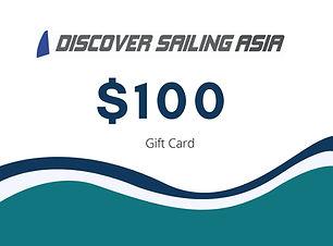 DSA Gift Cards.jpg