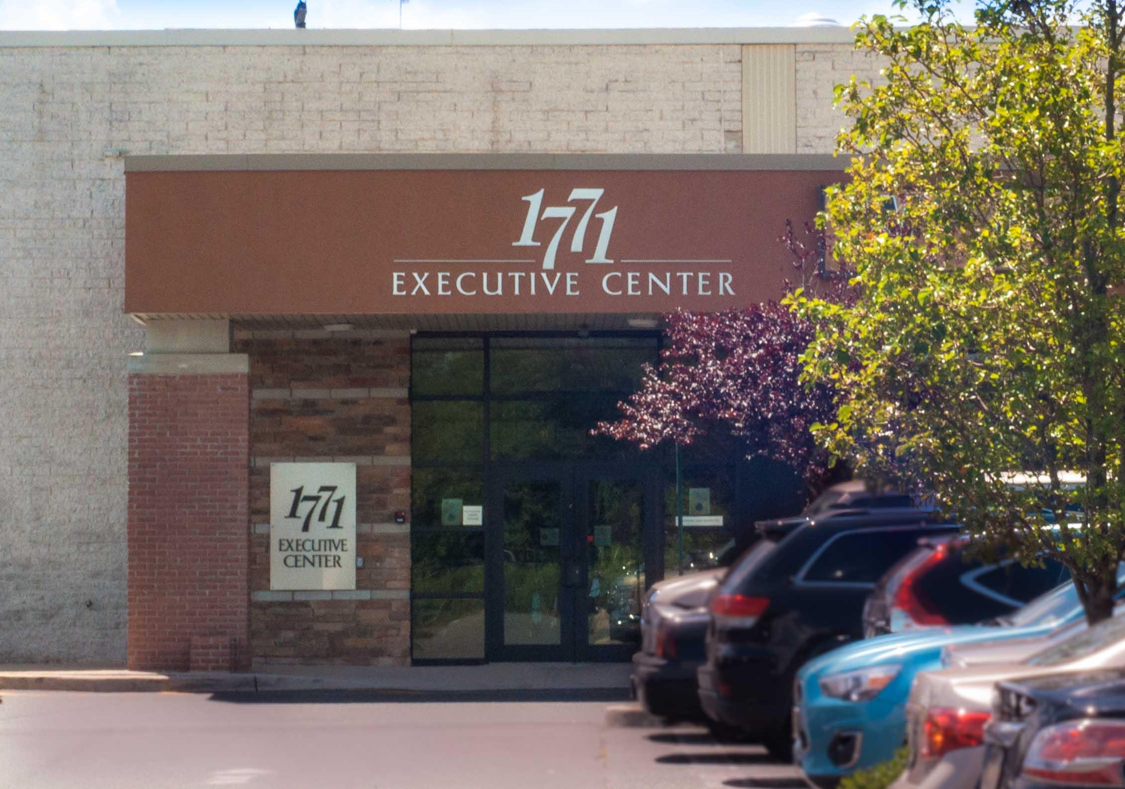 1771 Executive Center