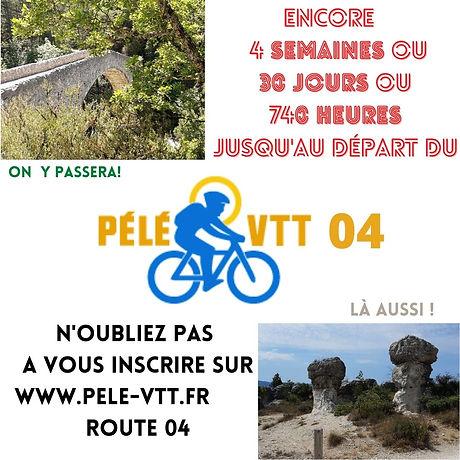 PeleVTT04 Rappel2.jpg