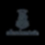 AllonsBonTrain_Logo_Carre_Transp.png