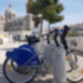 le_vélo_.jpg