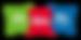 Logo_ibis_famille_RGB.png