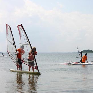 Windsurfen Ückeritz.jpg