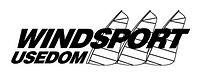 Logo_Windsport_Usedom-336x126.jpg