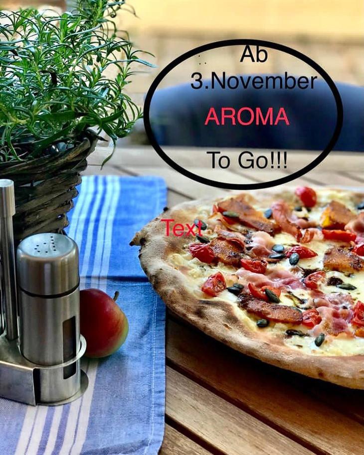 Aroma TO GO.jpg