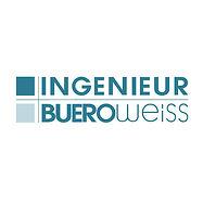 Logo Gestaltung für Ingenieurbüro Weiss