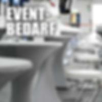 Veranstaltungstechnik Eventbedarf Ewent Werkstatt