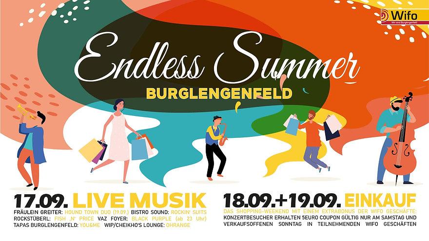 Endless Summer Burglengenfeld.jpg