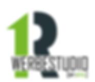 R1 Werbestudio, Werbeagentur, Werbung und Marketing, Regensburg, Schwandorf, Burglegenfeld, Cham