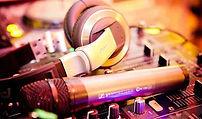 Verleih Tontechnik, PA Anlagen mieten, Tonanlagen leihen, Beschallung, Musikanlage