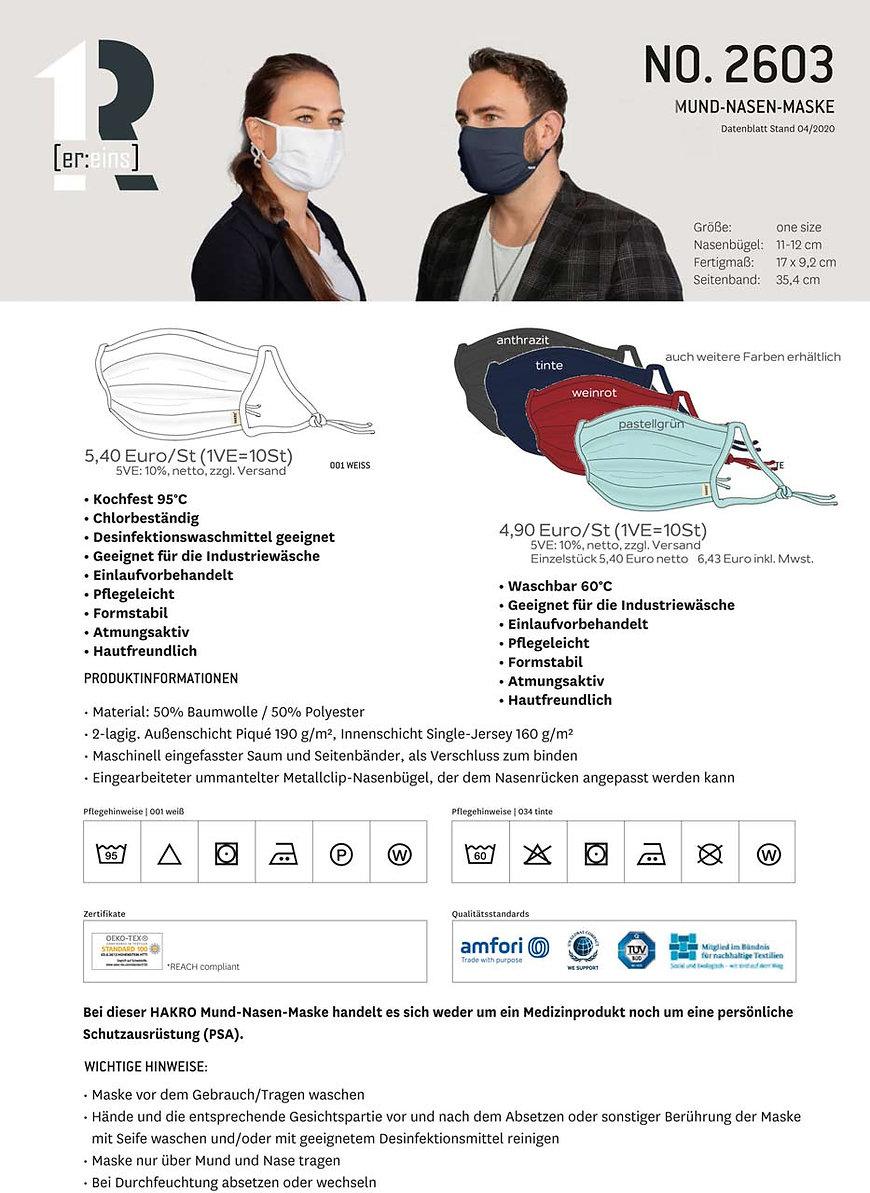 Masken_Angebot2_web.jpg