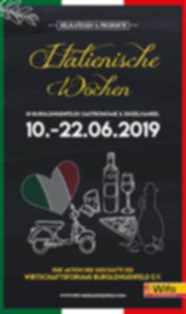 Plakat_Ital-Wochen-2019_x03web.jpg