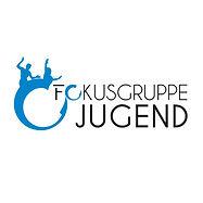 Fokusgruppe Jugend, Präventionstage,Burglengenfeld, Jugendgruppe, Bürgertreff, Merlin Bloch