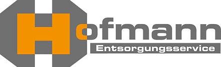 Logo-Hofmann3.jpg