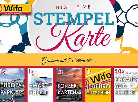 Flyer-Stempelkarte-WIFO-2021_web.jpg