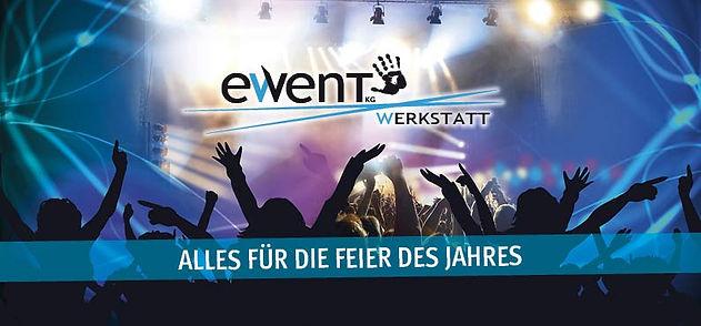 Künstler Showacts DJs Regensburg Schwandorf Kelheim Nürnberg