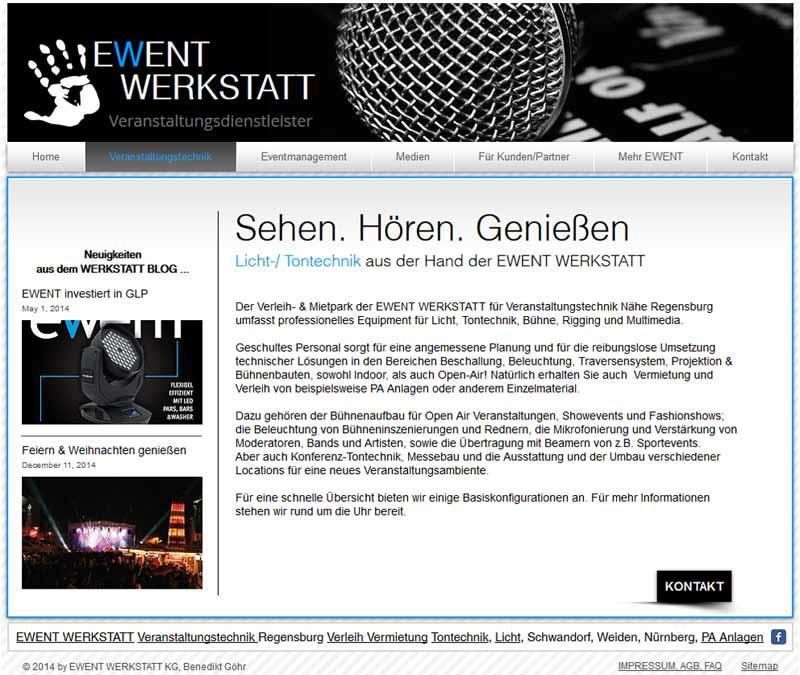 Website_aktualisierung_EWENT_WERKSTATT.jpg