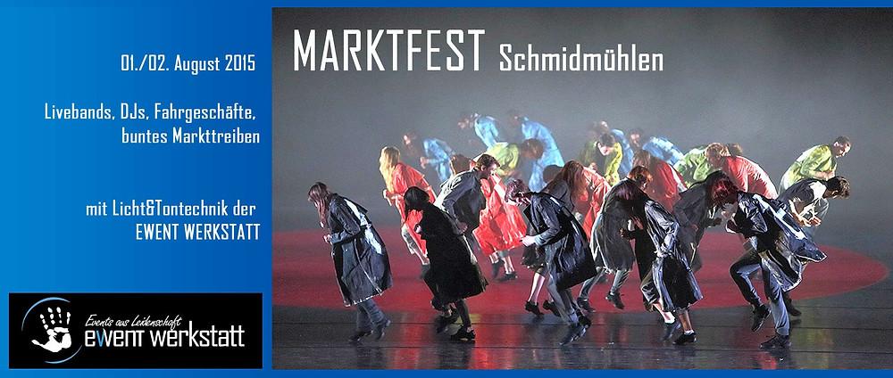 Marktfest_Schmidmuehlen.jpg
