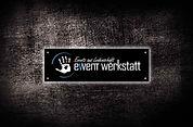 Eventtechnik, Ewent Werkstatt, Showtechnik, Veranstaltungsagentur, Veranstaltungsservice