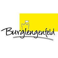 Beschilderungen für Stadt, Werbung, Stadtmarketing, Burglengenfeld