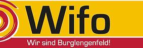 Logo Wifo 2013_04_aktuell-rgb.jpg