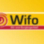 Wirtschaftsforum Burglengenfeld, Citymanagement, Stadtmarketing, WIFO