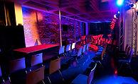 Lichttechnik mieten, Veranstaltungstechnik Verleih, Beleuchtung, Bühnenlicht