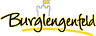 Logo Burglengenfeld.png
