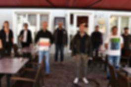 Wifo_Gastronomie_Corona_Foto-Michael-Hit
