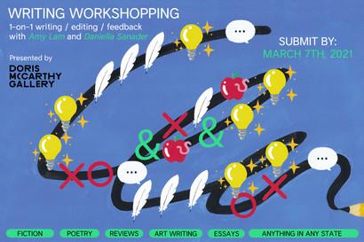 Writing workshopping promotional image_D