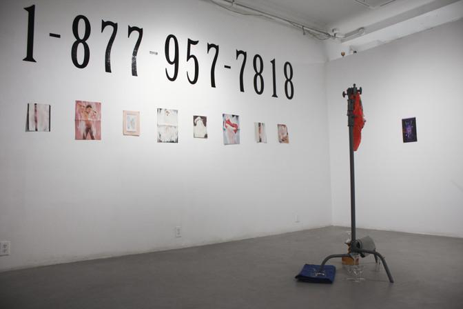 Twylt Documentation -142.jpg