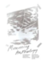 mourning anthology cover.jpg