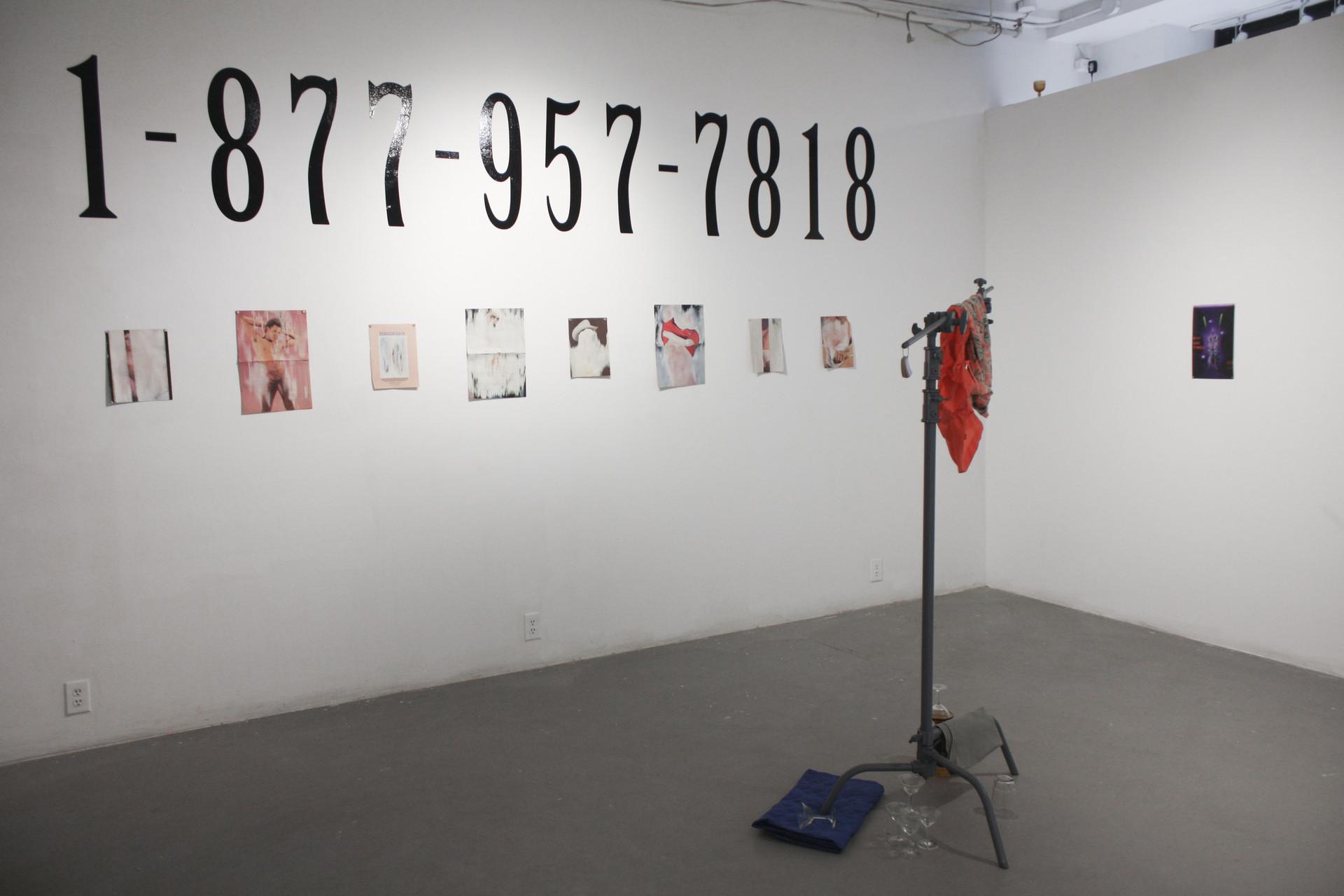 Twylt Documentation -37.jpg