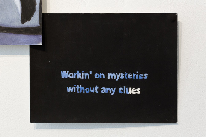 Twylt Documentation 2-10.jpg