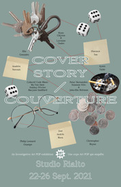 Cover Story poster_Final.jpg