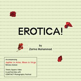 Erotica Promo2.jpg