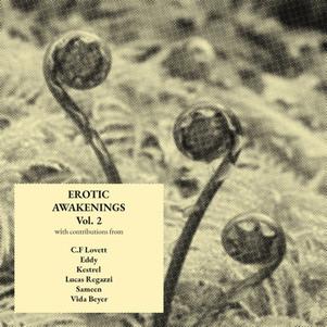 Erotic Awakenings promo images 2 FINAL.j