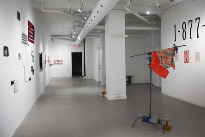 Twylt Documentation -130--.jpg