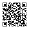 40418474_2146801825543569_74040228680669