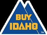 Buy Idaho | Sockeye Brewing | Boise Idaho Craft Beer