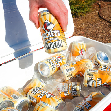Sockeye Brewing Sunbeam Hazy IPA.jpg