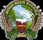 Boise Beer Buddies | Sockeye Brewing | Boise Idaho Craft Beer