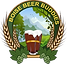 Boise Beer Buddies | Sockeye Brewing | Boise Idaho Craft Beer