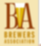 Brewers Association | Sockeye Brewing | Boise Idaho Craft Beer