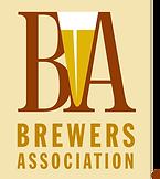 Brewers Association | Sockeye Brewing | Boise Idaho Craft Beer