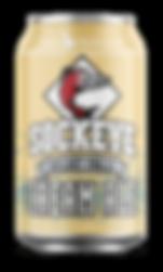 Velvet Falls Cream Ale