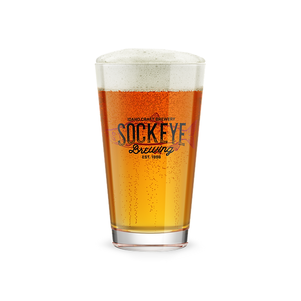 IPA Pint Glass.png