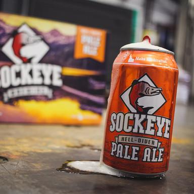 Sockeye Brewing Hell-Diver Pale Ale.jpg